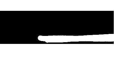 SFSI_logo