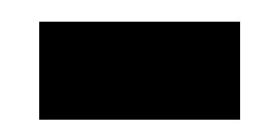 freshways_logo