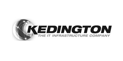 kedington_logo