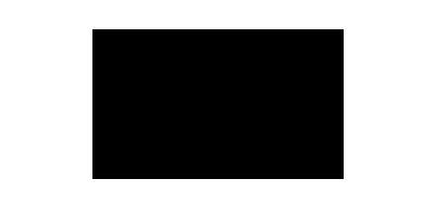 memorybank_logo