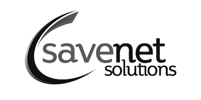savenet_logo